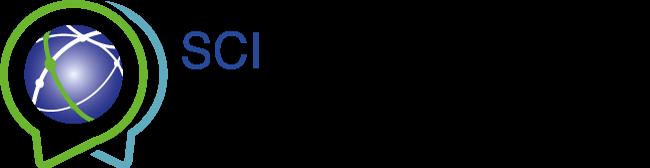 SCI-GoblalConversations_Logo